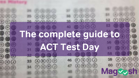 ACT _ Bulk _ Blog Banner _ ACT Test Day Guide.png