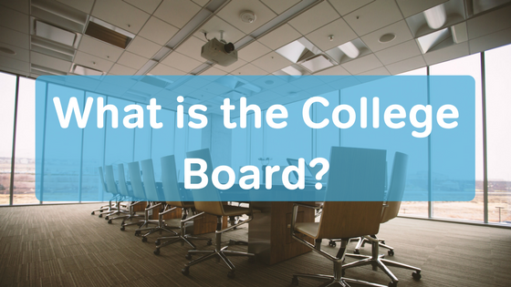 HS _ Bulk _ Blog Banner _ College Board.png