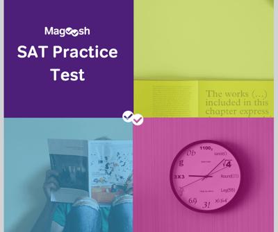 SAT _ SAT Practice Test