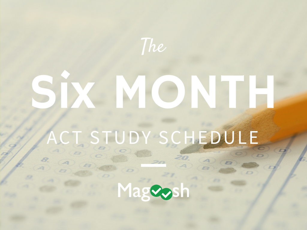 Two month ACT study schedule.png