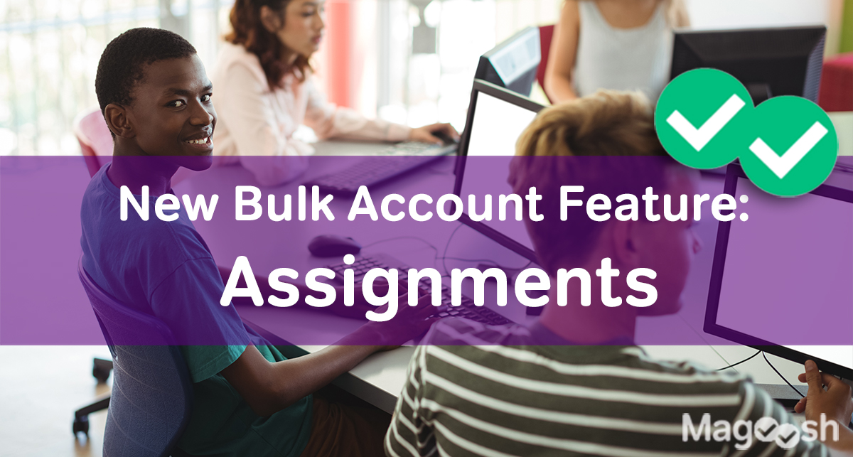 blog_New Bulk Account Feature Assignments