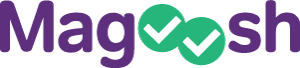 Magoosh-logo-purple-300x68 (1)